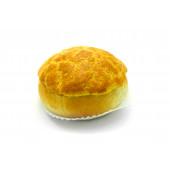 Zoet Broodje met Cha Siu