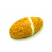 Zoet Broodje met Kokos