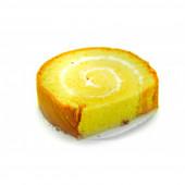 Ananas Eirol